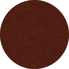 ProTurf 4' On-Deck Circles Green or Clay - Pitch Pro Direct