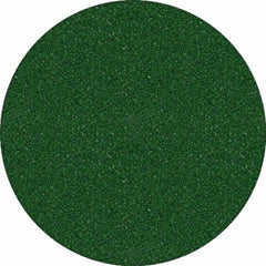 ProTurf 4' On-Deck Circles Green or Clay
