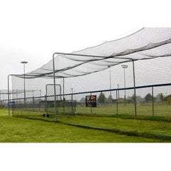 ProCage™ #42 HDPE Batting Tunnel Net Only