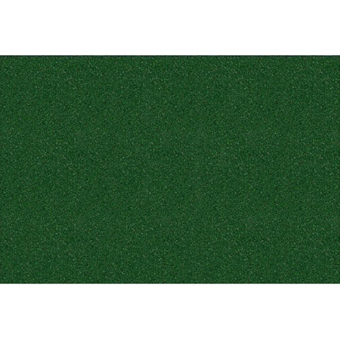 ProTurf Softball Batter's Mat - 3' x 7' - Pitch Pro Direct