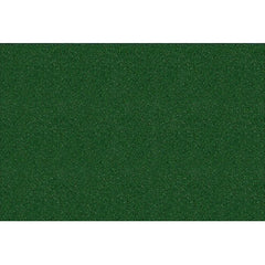 ProTurf Pitcher's Mat - Green - Pitch Pro Direct