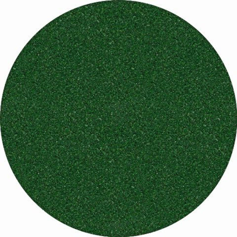 ProTurf 6' On-Deck Circles With 5mm Foam Backing - Pitch Pro Direct
