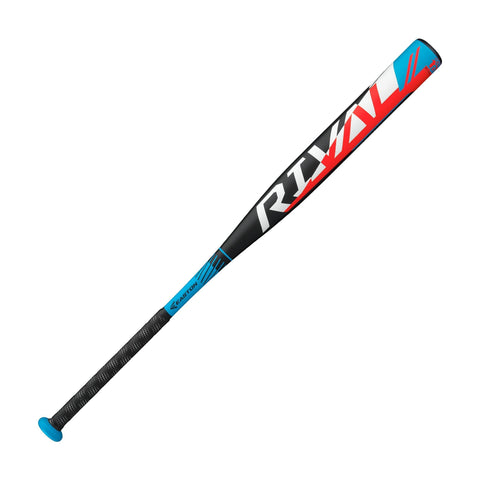 Easton Rival 2018 Slowpitch Softball Bat