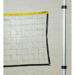 Bison Recreational Volleyball Net - Pitch Pro Direct