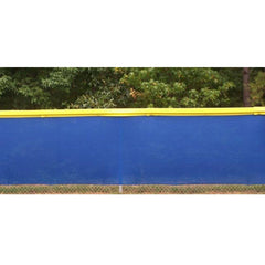 Rollout Privacy Screen w/ Eyelets - Pitch Pro Direct