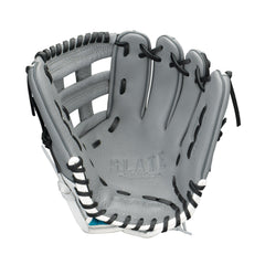 Easton 2019 Slate Fastpitch Softball Infield Glove 11.75