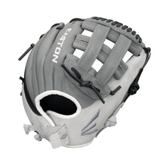 Easton 2019 Slate Fastpitch Softball Infield Glove 11.75""