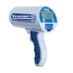 Sports Radar SRA3000-LS Tracer Radar Gun