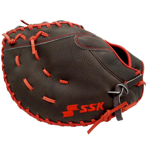 SSK Red Line First Base Baseball Glove 2020