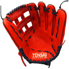 SSK Tensai Acuña Youth Glove