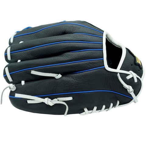 SSK Tensai Baez Youth Glove