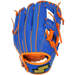 SSK Tensai Cano Youth Infield Baseball Glove