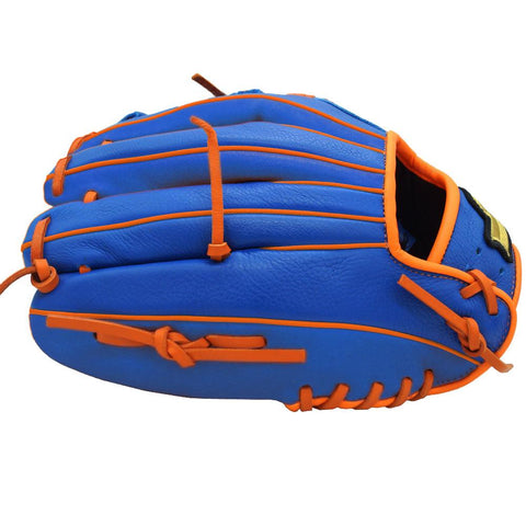 SSK Tensai Cano Youth Glove