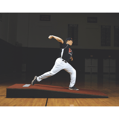 ProMounds Portable ProModel Practice Pitching Mound - Pitch Pro Direct