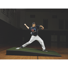 ProMounds Portable ProModel Practice Pitching Mound