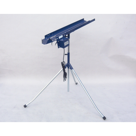 BATA Pitching Machine Auto Feeder - Pitch Pro Direct