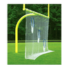 Image of Fisher Football Throwing Net - Pitch Pro Direct