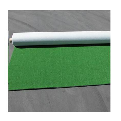 Sport Turf Standard Batting Tunnel Turf Rolls