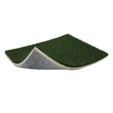 ProTurf Standard By The Roll With 5mm Backing - Pitch Pro Direct