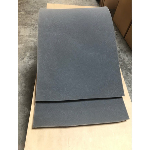 Super Sopper Replacement Pad