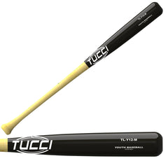 Tucci TL-Y12 Youth Model Baseball Bat