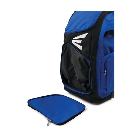 Easton Traveler Stand Up Bat & Equipment Tote Bag