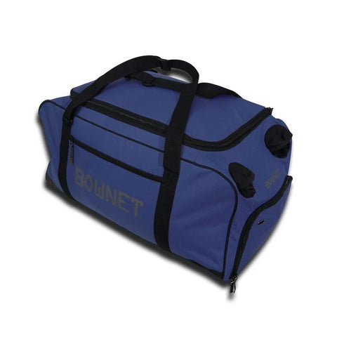 Bownet Team Duffle Bag