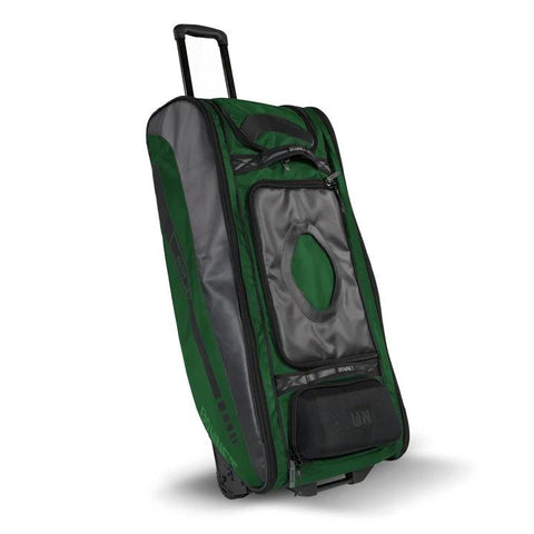 Bownet The Cadet Players Bag