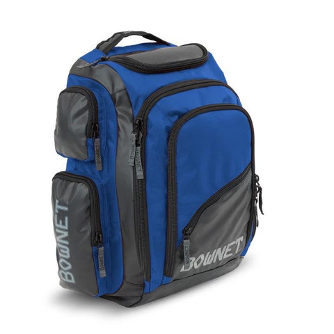 Bownet Commando Coaches Backpack