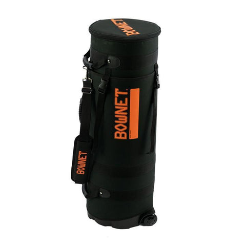 Bownet Travel Tube Xl
