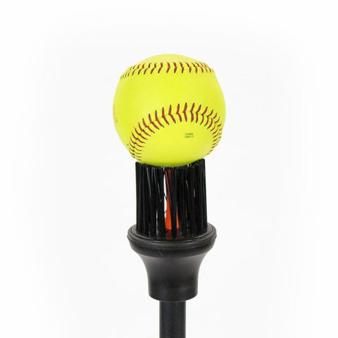 Bownet Utilitee for Baseball