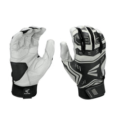 Easton VRS™ Power Boost Young Batting Gloves