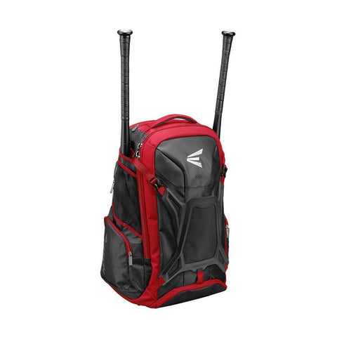 Easton Walk-Off™ Pro Bat & Equipment Backpack