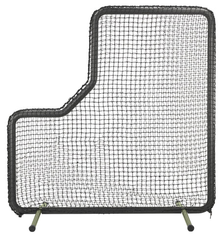 ATEC Padded Heavy Duty L Screen - Pitch Pro Direct