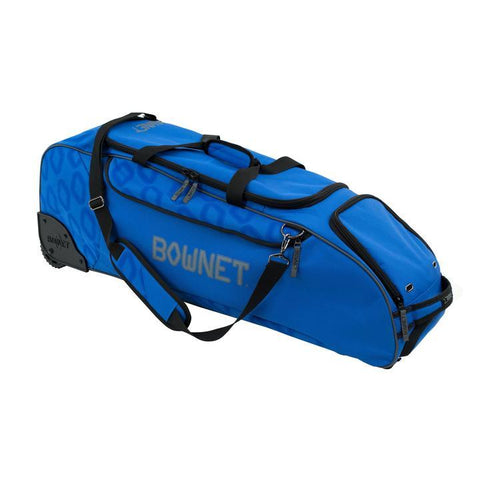 Bownet Wheeled Bat Bag