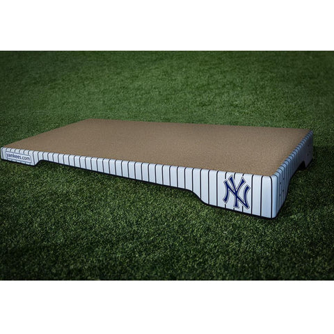 Pitch Pro 516 Portable Bullpen Platform