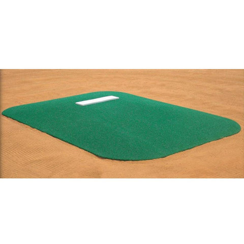 Little League #5 Portable Youth Game Pitching Mound by Allstar Mounds - Pitch Pro Direct