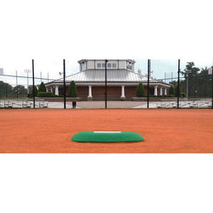 Little League Beginner's Youth Game Pitching Mound by AllStar Mounds