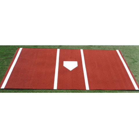 cimarron deluxe terracotta batting mat
