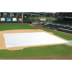 CoverSports FieldSaver® Dual Purpose Turf Covers