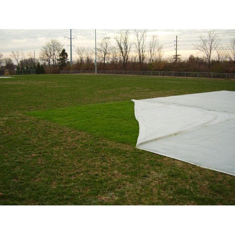CoverSports FieldSaver® Dual Purpose Turf Covers - Pitch Pro Direct