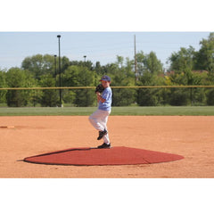 Youth Game Pitching Mound by The Perfect Mound