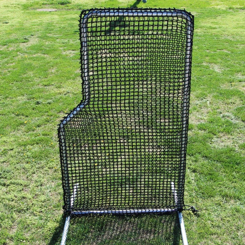 Cimarron 7x4 #84 L Screen - Pitch Pro Direct