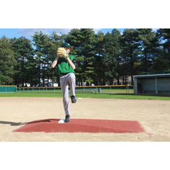 ProMounds Major League Portable Pitching Mound - Pitch Pro Direct