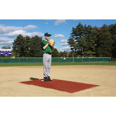 ProMounds Major League Portable Pitching Mound
