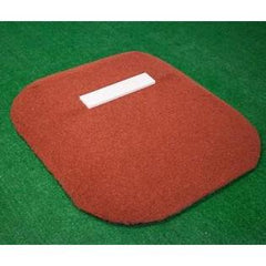 ProMounds 5070 Portable Youth Game Pitching Mound