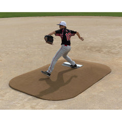 Pitch Pro 898 Portable Game Pitching Mound