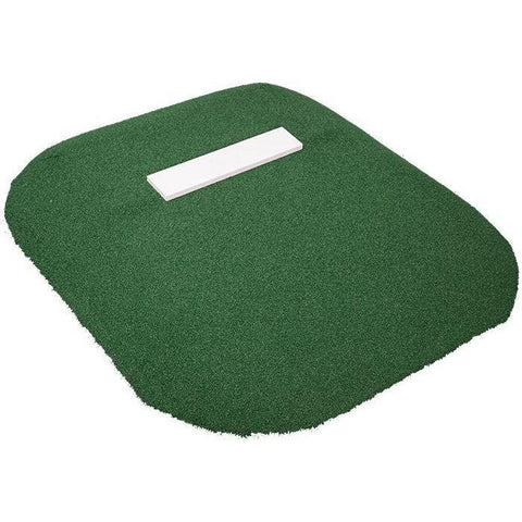 ProMounds 5070 Portable Youth Game Pitching Mound - Pitch Pro Direct