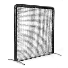 On-Field Protective Screen 10'H x 10'W