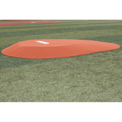 True Pitch 202-6A Little League Game Pitching Mound - Pitch Pro Direct